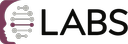 FDNA Labs